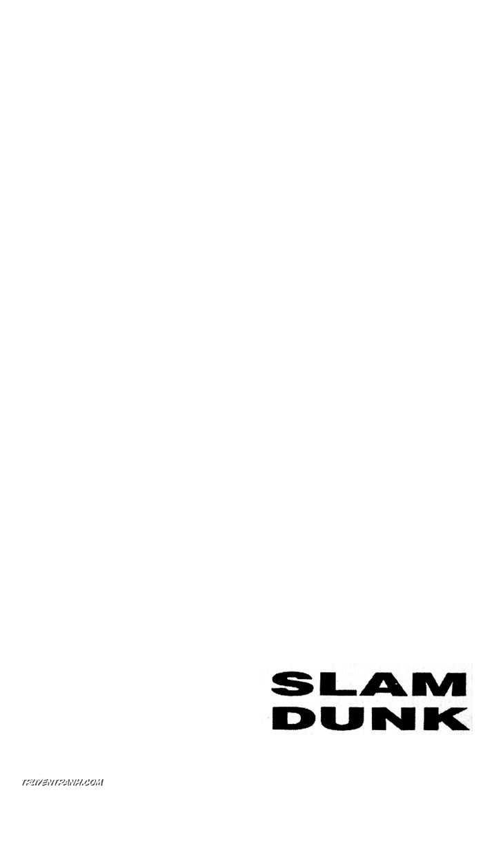 Slam Dunk Chap 125 - Truyen.Chap.VN
