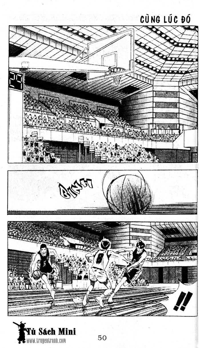 Slam Dunk Chap 107 - Truyen.Chap.VN