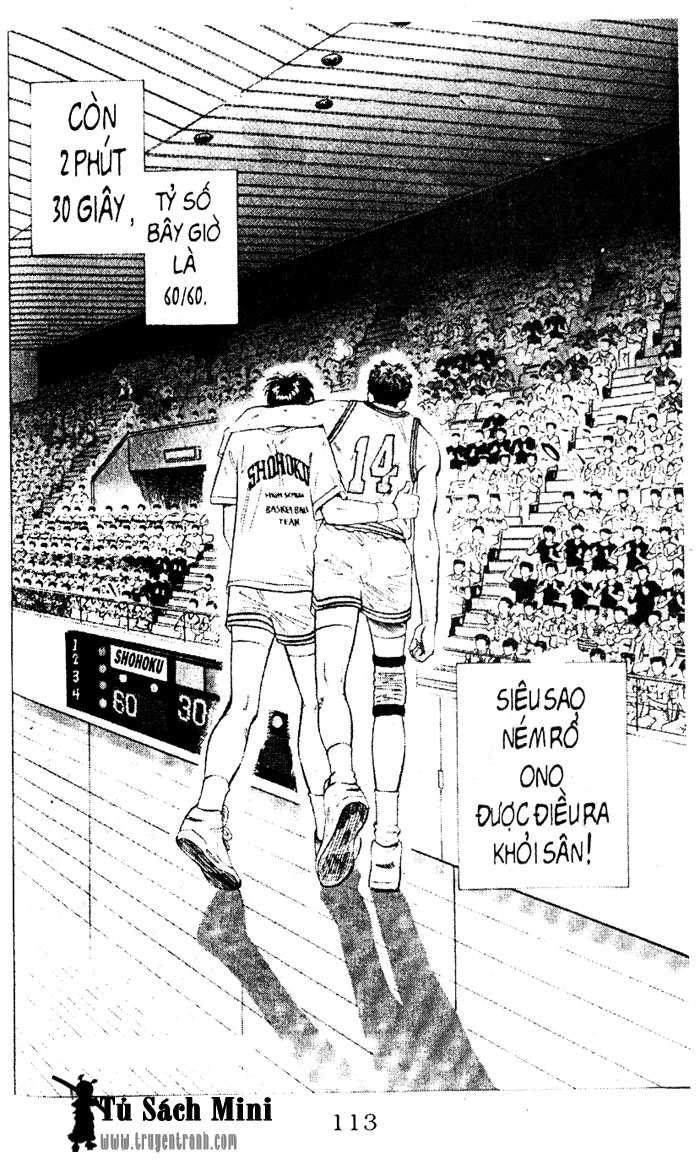 Slam Dunk Chap 96 - Truyen.Chap.VN