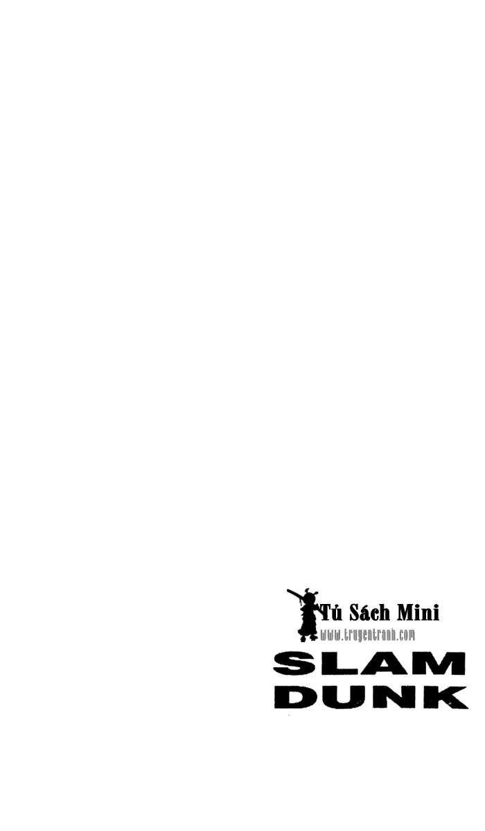 Slam Dunk Chap 85 - Truyen.Chap.VN