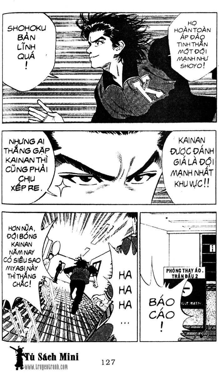 Slam Dunk Chap 89 - Truyen.Chap.VN