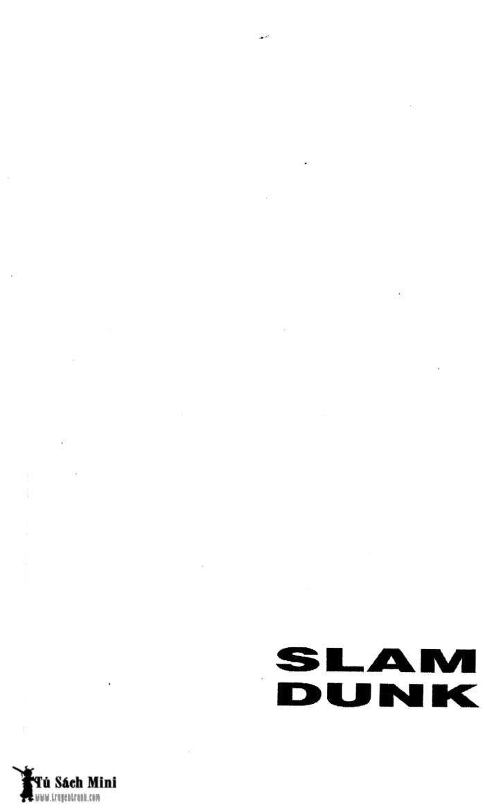 Slam Dunk Chap 62 - Truyen.Chap.VN