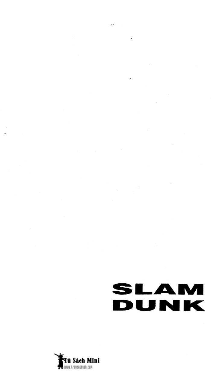 Slam Dunk Chap 56 - Truyen.Chap.VN