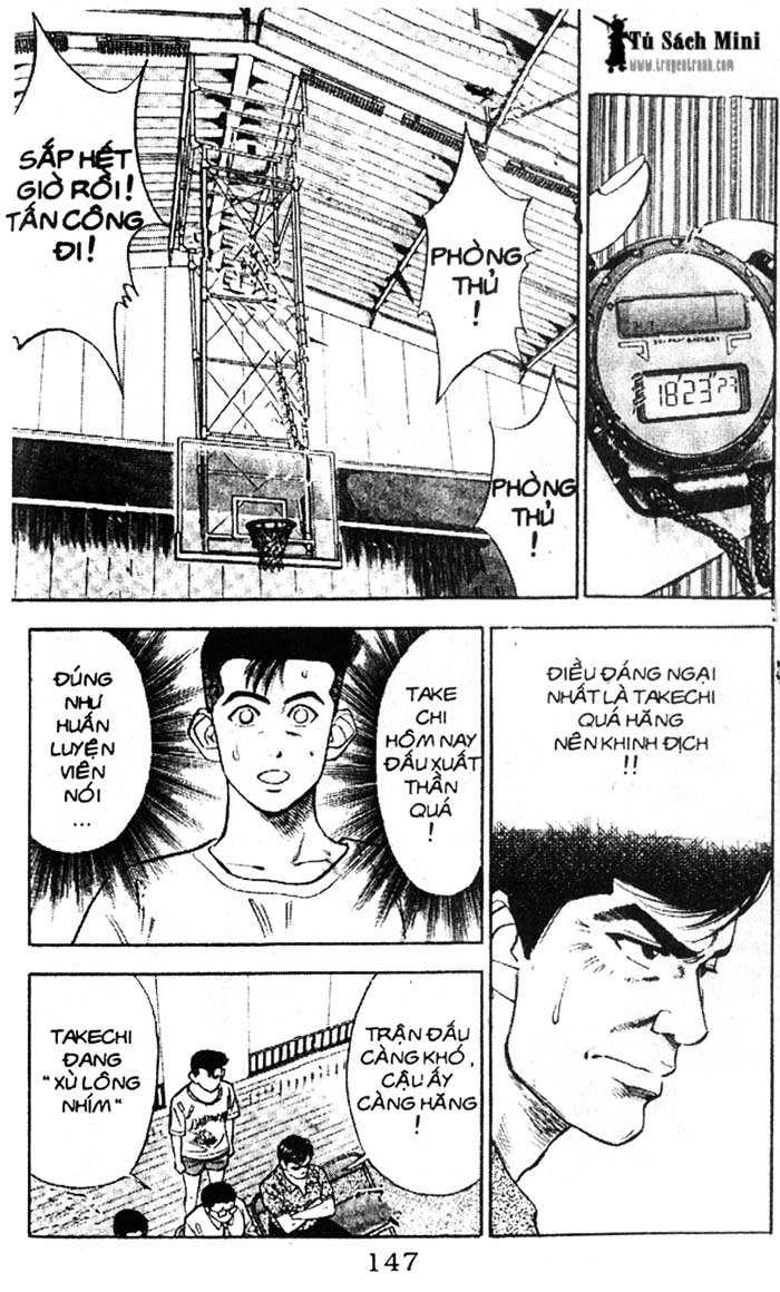 Slam Dunk Chap 44 - Truyen.Chap.VN