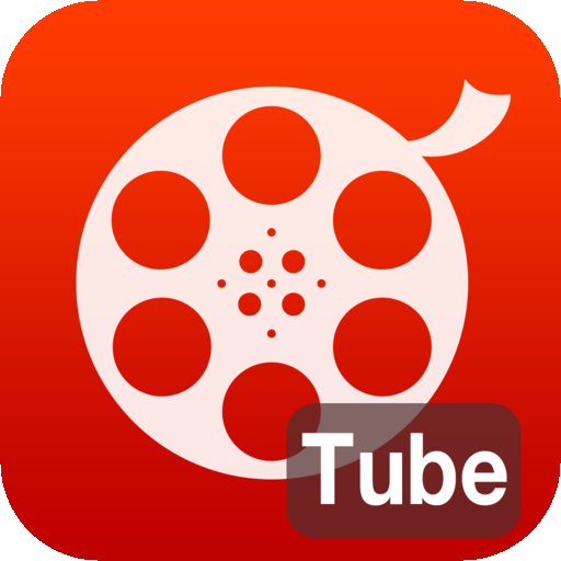 Free Movie Tube HD for BaDoink