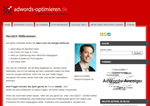adwords-optimieren.de