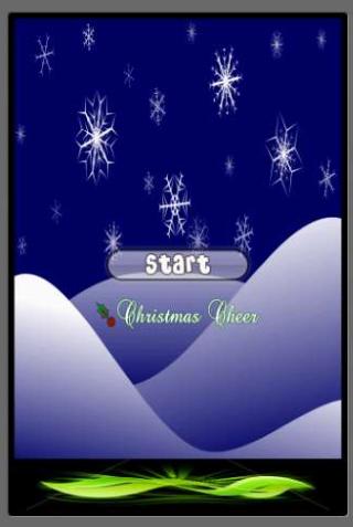 Christmas-Cheer 2