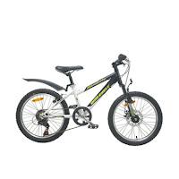 Sepeda Gunung WIMCYCLE DIAMANTE-XT 20 Inci