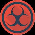 Zombie 365 icon
