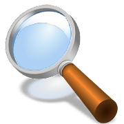 App Magnifier + Flashlight APK for Windows Phone
