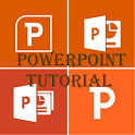 PowerPoint 2010 (Video) Tutor icon