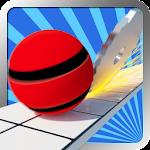 Ball Voyage v1.4