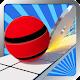 Ball Voyage v1.2