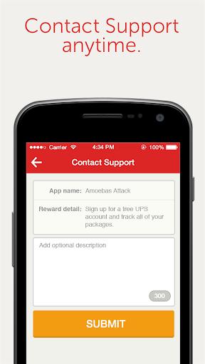 玩免費個人化APP|下載MyTapjoy app不用錢|硬是要APP