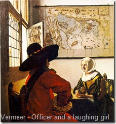 1658_Officer_and_a_laughing_girl