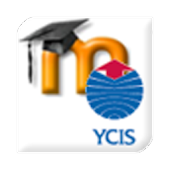 World University -Moodle acces
