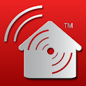 Rogers Smart Home Monitoring logo