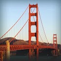 GoGGBridge icon