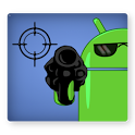 Droid Justice icon