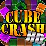 Cube Crash Free HD!