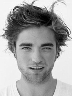 coletânea-fotos-Robert-Pattinson-58