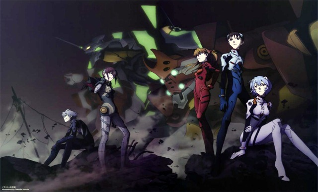 Evangelion-2-You-Can-Not-Advance
