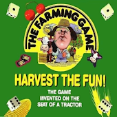 The Farming Game Lite