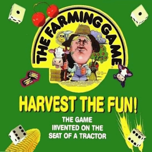 The Farming Game Lite for PC and MAC