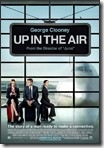 Up_In_the_Air-461062-full