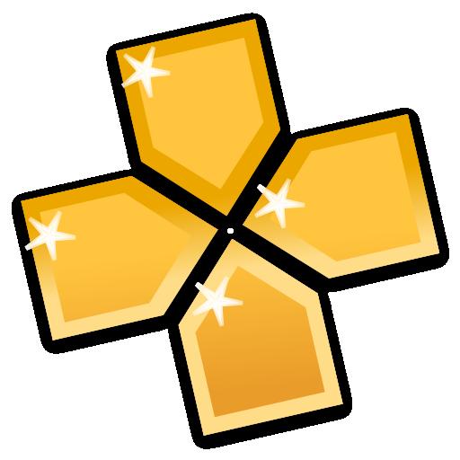 PPSSPP Gold - PSP emulator 1.6.3