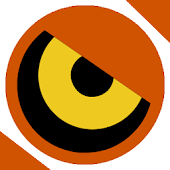 Tigers Eye (CM12 Theme)