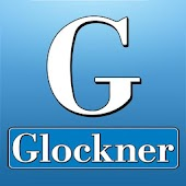 Glockner - We make it easy.
