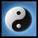 黃帝內經 正體/繁體版 icon
