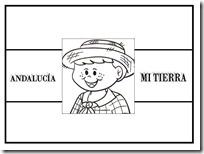 banderas andalucia blogcolorear-com(9)