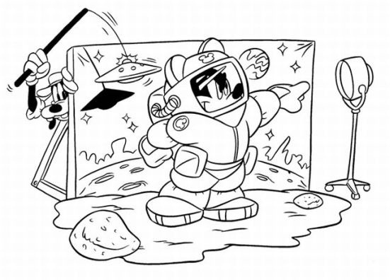 [coloring-pages-of-mickey-mouse-10_LRG[2].jpg]