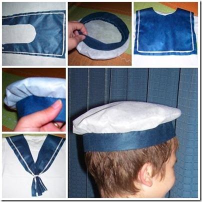 marineroo
