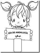 JYCdia de andalucia infantiles (4)