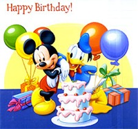 disney_happy_birthday-1538