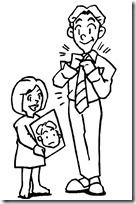 dia del padre blog colorear (7)