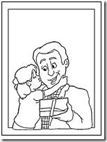 dia del padre blog colorear (3)