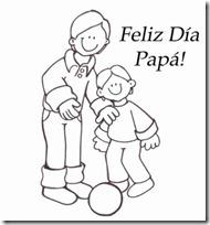 dia del padre blogcolorear (12)