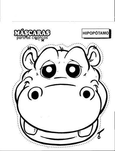 [hipopotamo blogcolorear (3)[2].jpg]