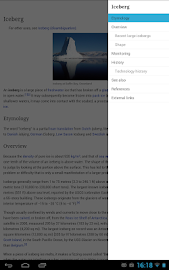 Wikipedia Screenshot 2