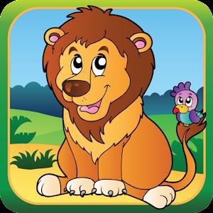 Kids Fun Animal Piano Pro
