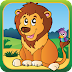 Kids Fun Animal Piano Pro