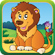 Kids Fun Animal Piano Pro v6.0