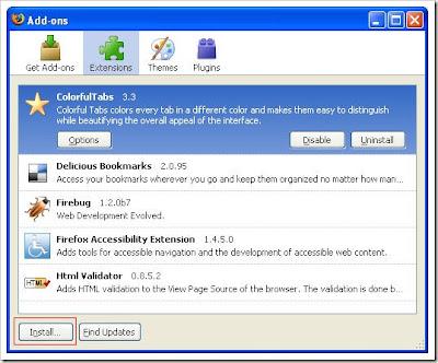 select2web com