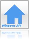 Windows API Home