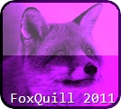 FoxQuill 2011