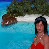 Escape From Bora Bora